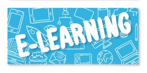 How To Frame And Design Digital Learning Or E-learning Content