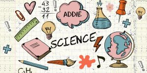 The ADDIE Instructional Design Model – The Science Behind Effective Learning Solutions